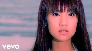 楊丞琳 Rainie Yang - 曖昧
