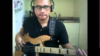 Download Lagu John Mayer - I don't need no doctor Gratis STAFABAND