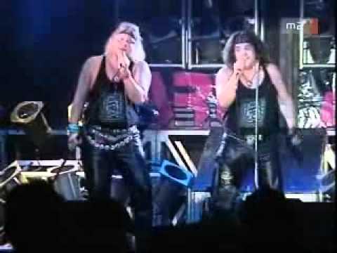 XL Sisters - Jó Voltál