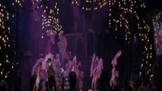 Judi Dench - Folies Bergère