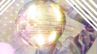 AFFKT & Thomas Gandey - Invisible Man (Martin Eyerer remix)