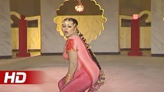 KOKA MEIN PAYA MAHIYA - HOT NARGIS MUJRA - PAKISTANI MUJRA DANCE