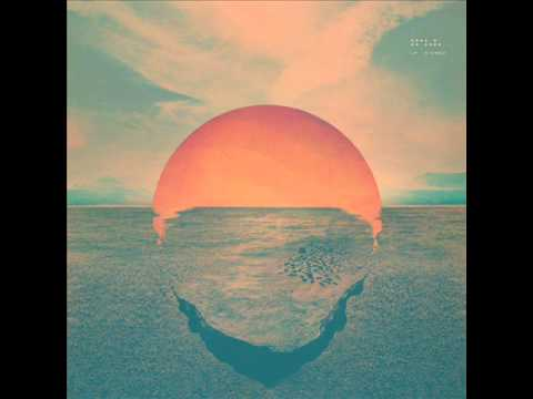 Tycho - A Walk video