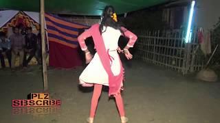 2018 New DJ Song | New  Bangla DJ Remix Song HD | Bangla  sunny leyon video song