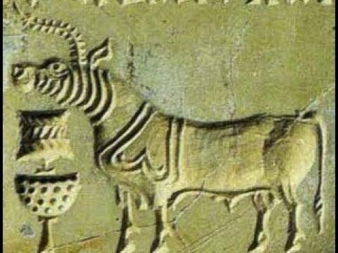 Находка в России о которой даже не подозревали. Обнаружены следы древнейшей цивилизации. Археология