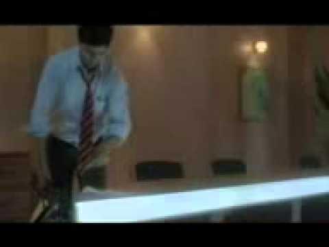 Tata Docomo New Ad Dost Ki Bhalai Chamiya Style video