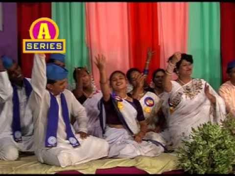 Naam Bhim Rao Ka Jab Bhim Geet (dr.bhim Rao Ambedkar Special) video