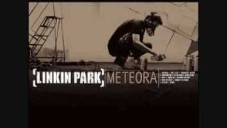 Linkin Park - Somewhere I Belong