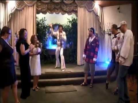 78 Viva Las Vegas Weddingscom