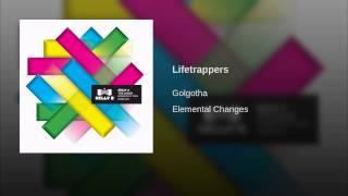 Watch Golgotha Elemental Changes video