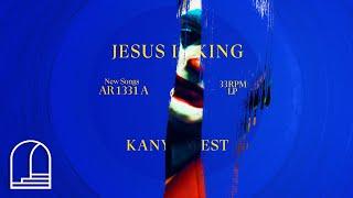 """""""Jesus Is King"""" in Joker World"""