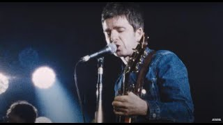 "Noel Gallagher's High Flying Birds - 2015.02.02 The Dome, Londonでのライブから""Lock All The Doors""の映像を公開 thm Music info Clip"