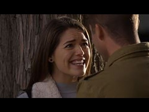 Neighbours 7253 11th November 2015 HD