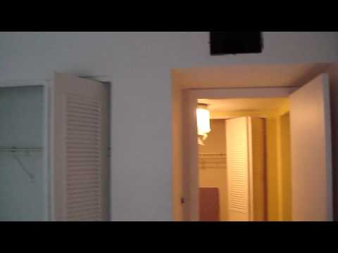 Clearwater Florida appartamento Waverly Episodio #3