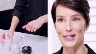 Choosing the Right Moisturizer for You | Beauty Expert Tips | Shiseido