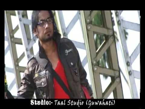 Bishnupriya Manipuri Mordern Video Song Kongala Konak Aat Patiya video