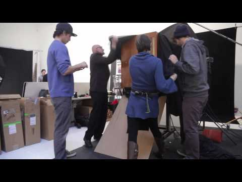 Levis_20x24_Impossible_Workshop.mp4