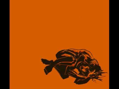 Imagem da capa da música Irvikuva de Mokoma