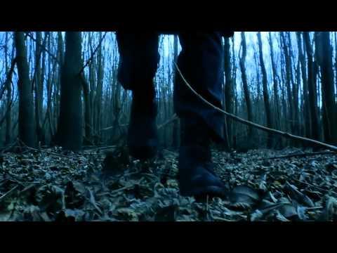 Luciano Pereyra - Si Me Pudieras Ver video