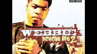 Webbie Video - WEBBIE - 2 SMOOTH ( DIRTY VERSION )