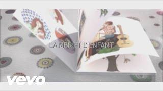 Céline Dion - EPK segment: Moi quand je pleure