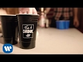 Chris Janson - Fix A Drink (Official Audio Video)