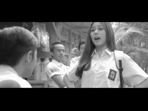 Video klip novel  quot MILEA quot  suara dari Dilan   Novel Best Seller