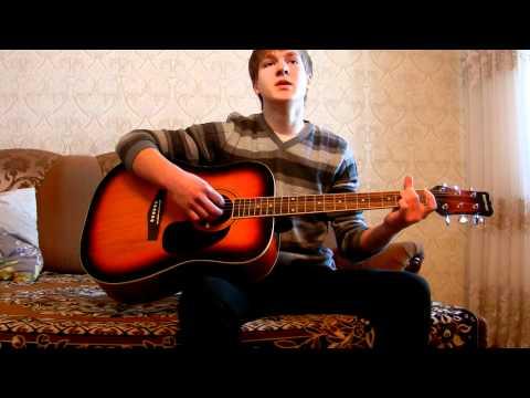 Орлятские песни - Андрей
