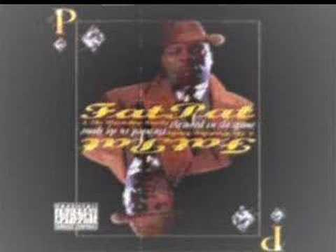 DJ Screw (feat. Fat Pat & Lil Keke)- Pimp Tha Pen Video