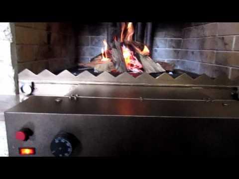 αεροθερμο τζακιου ιδιοκατασκευη Νικαια-Λαρισα Α.Γ (3) Music Videos