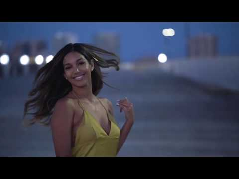 Gino- De Szeretnék (Official Video)