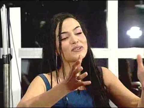Elif Melda Yılmaz - Müzikare_1
