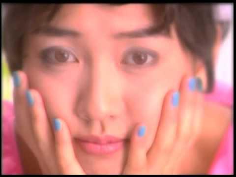 細川ふみえの画像 p1_33