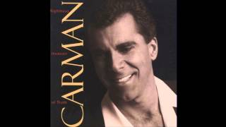 Watch Carman Whiter Than Snow video