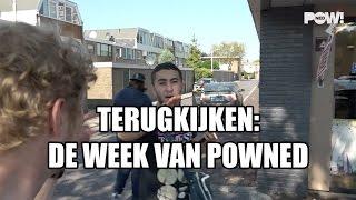 Terugkijken: de Week van PowNed