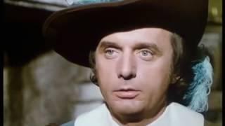 D'Artagnan 1969 02 Milady