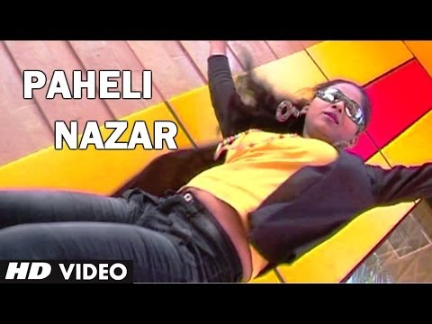Search for Paheli Nazar Title Video Song | Dev Superhit Nagpuri Album Songs