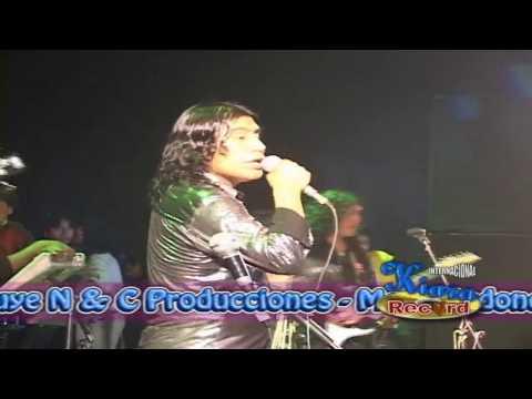 CUMBIA BOLIVIA - GRUPO SAGRADO - TOMANDO CERVEZA | EDGAR COARI DISCOS SODA - 951-643232 WWW.GRUPOSAGRADO.COM