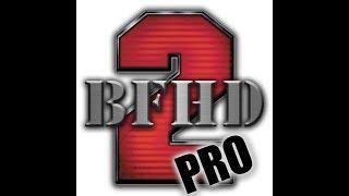 BFHD PRO