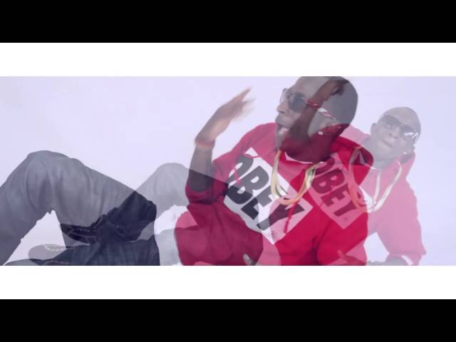 Move Your Body - Macky 2 (Official Video HD) | Zambian Music 2014