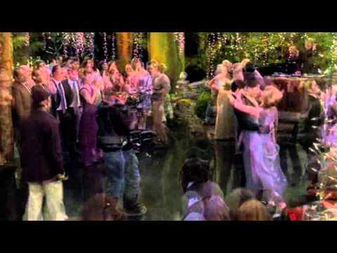 Rosalie And Emmett Wedding Rosalie And Emmett Wedding