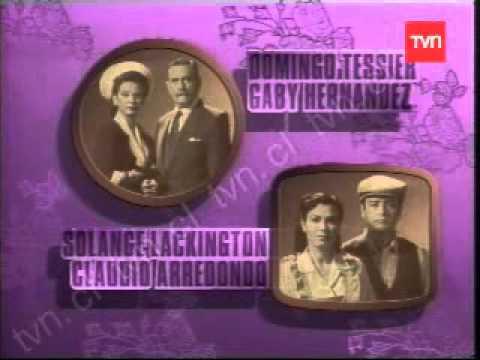 a la sombra del ángel-tvn-presentación etapa 1