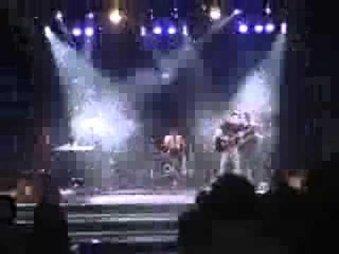 Ласковый Бык Пацаны - YouTube: www.youtube.com/watch?v=mf1jrQd-QUM