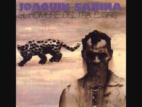 Joaquin Sabina - Una De Romanos