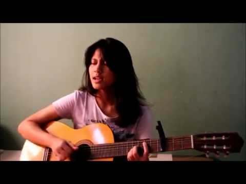 Orang ke 3 - HiVi! (Acoustic Cover)