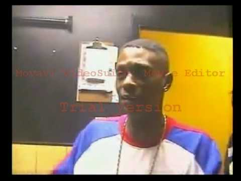 lil boosie freestyle 2 Video
