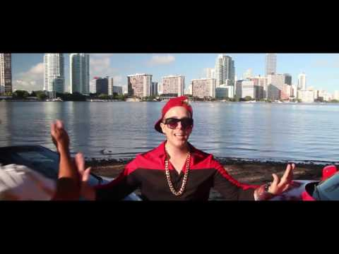 Ale Radetic Sol En La Playa (feat. Owin Video) music videos 2016 dance