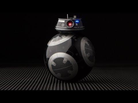 Amazing Robots You Can (Actually) Buy On Amazon Today