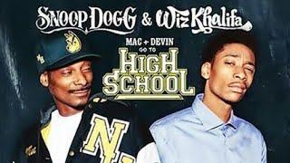 MEC e Devin no colegial (filme completo HD PT BR)