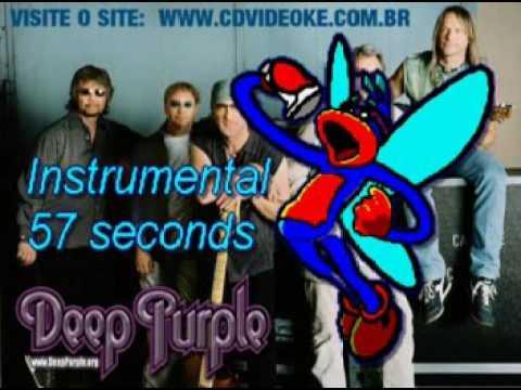Deep Purple   Black Night
